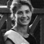 5. Проведение соревнований в 1978–1983 гг.