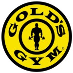 Первенство клуба Gold's Gym