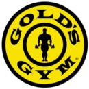 Первенство клуба «Gold's Gym»