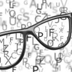 Бадминтон – самое доступное средство борьбы за здоровье глаз
